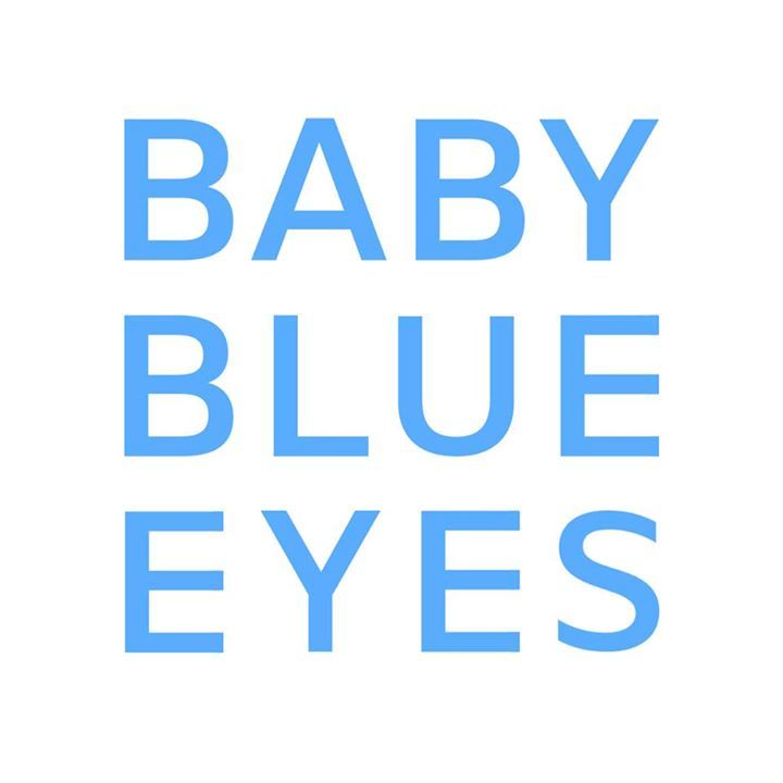 Baby Blue Eyes Tour Dates