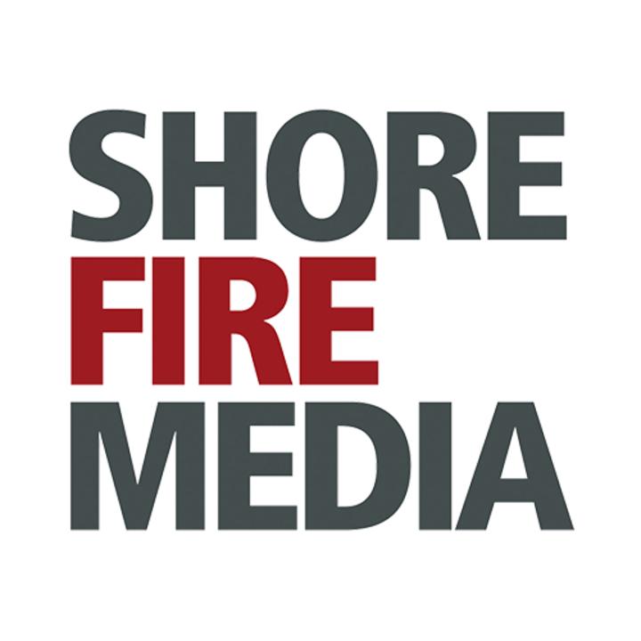 Shore Fire Media Tour Dates
