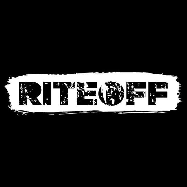 Riteoff @ The Railway Inn - Winchester, United Kingdom