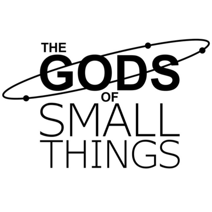 The Gods of Small Things Tour Dates