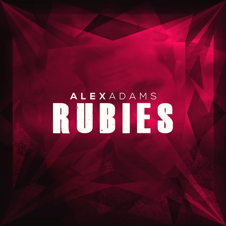 Alex Adams Tour Dates