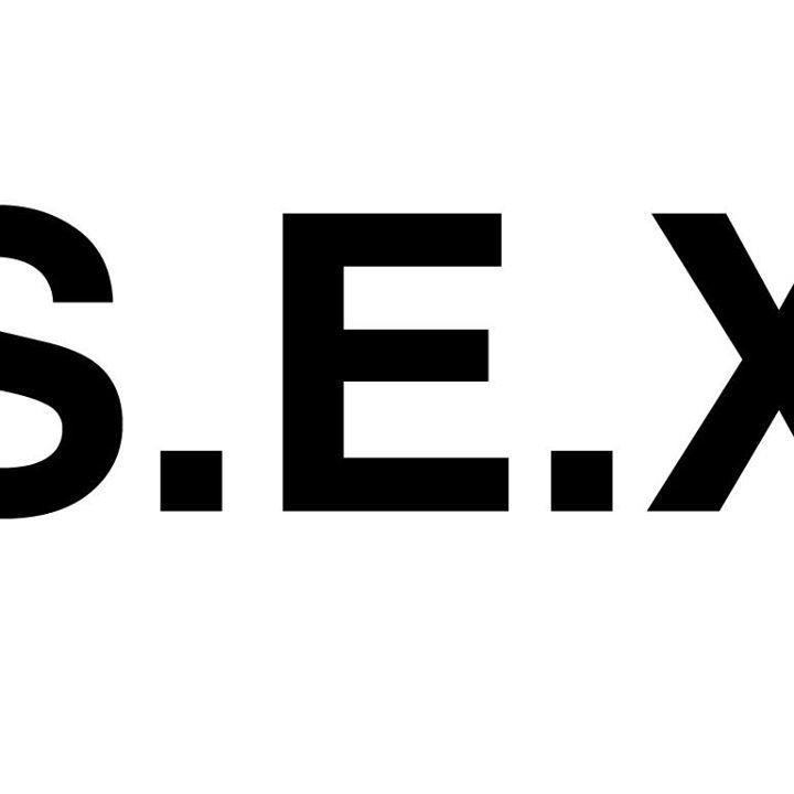 S.E.X Tour Dates