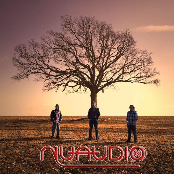 NuAudio Tour Dates