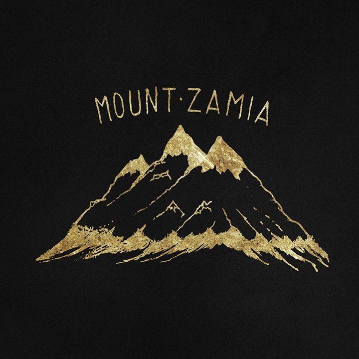 Mount Zamia Tour Dates