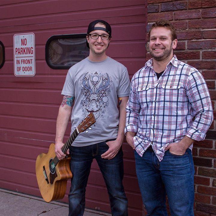 Ridgeline Duo Tour Dates