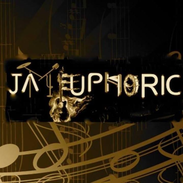 Jam Euphoric Tour Dates