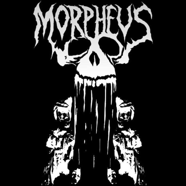 Morpheus Tour Dates