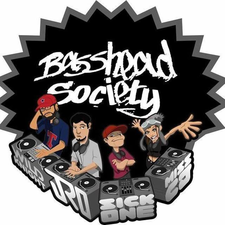 Basshead Society Tour Dates