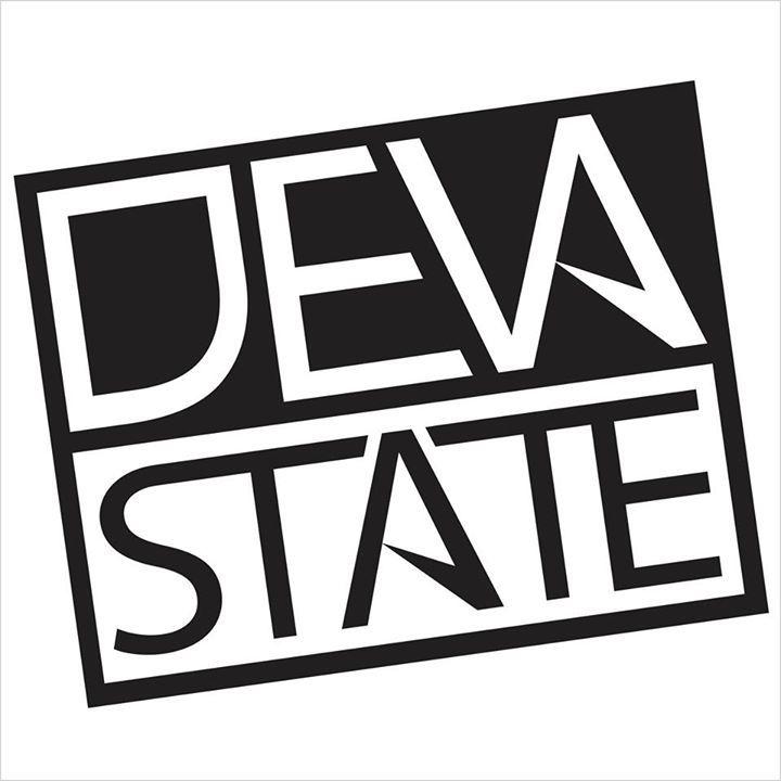 Deva State - dj Tour Dates
