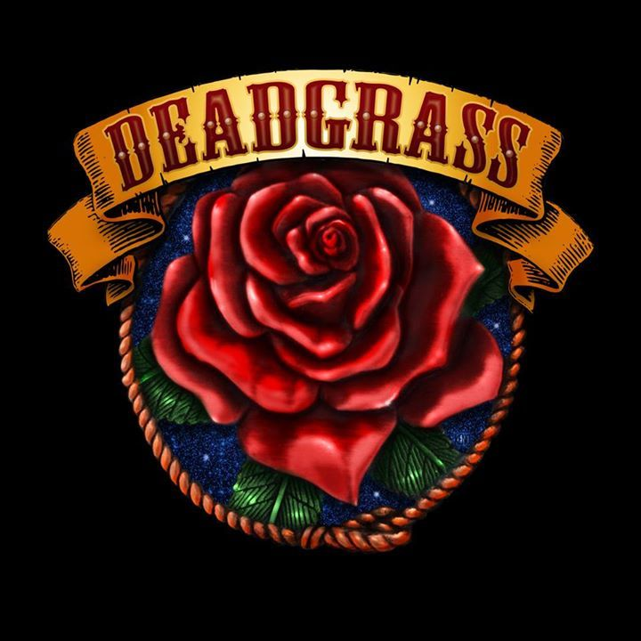 Deadgrass @ Garcia's at The Capitol Theatre - Port Chester, NY