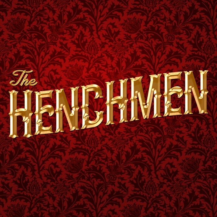 The Henchmen Tour Dates