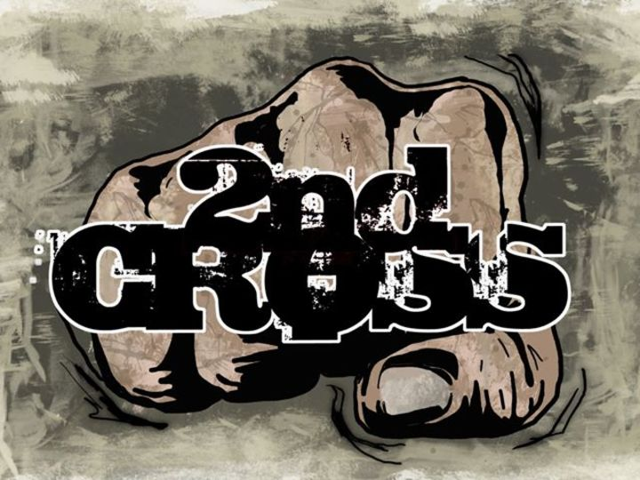 2nd Cross Tour Dates