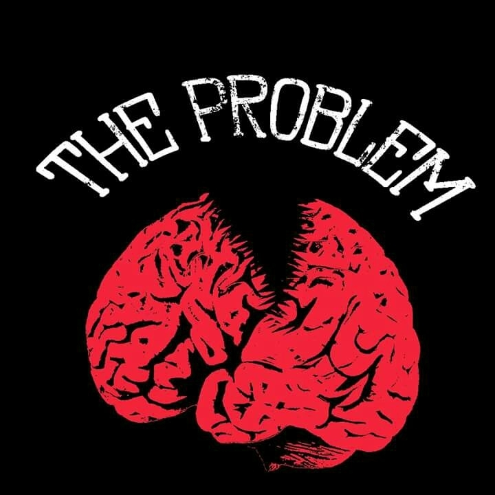 The Problem Tour Dates