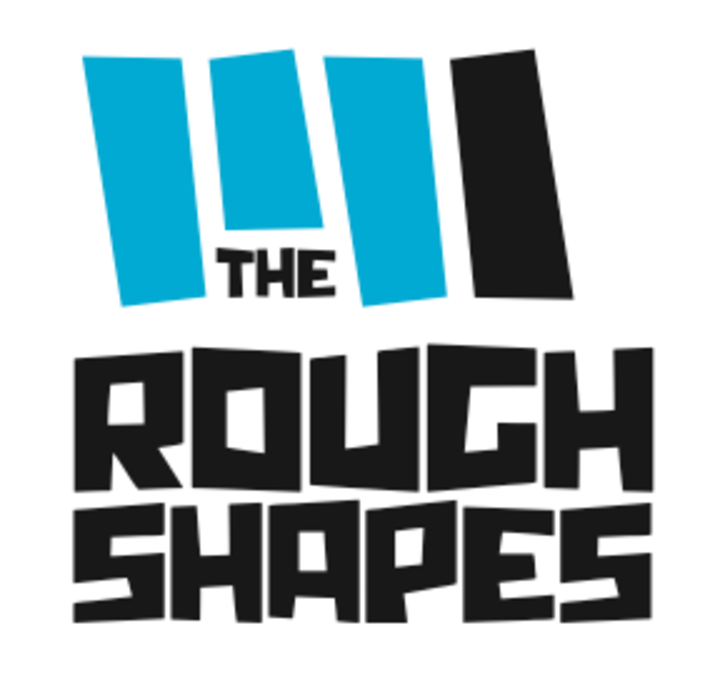 The Rough Shapes Tour Dates