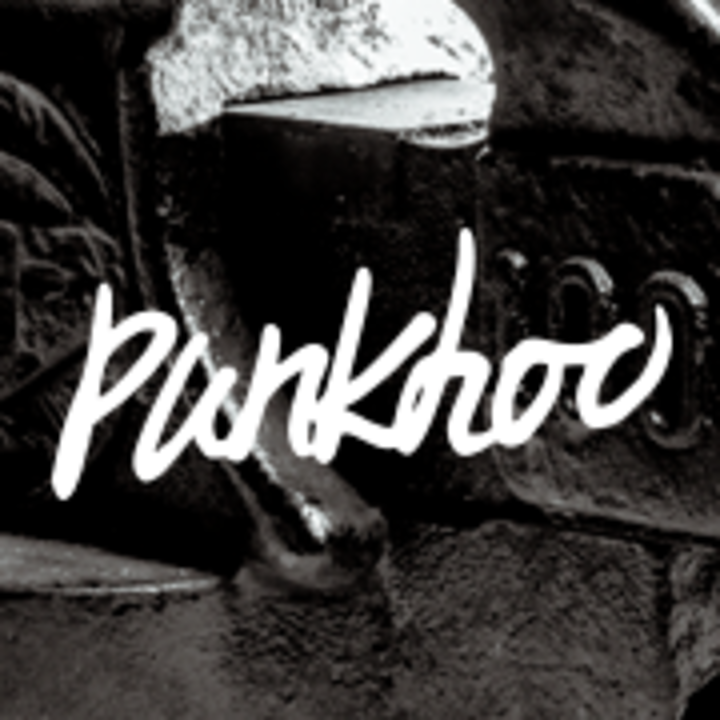 胖虎 punkhoo Tour Dates