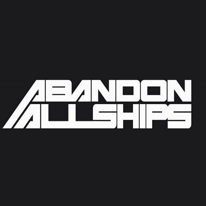 Abandon All Ships! Tour Dates