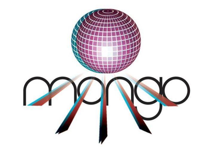 Mongo Tour Dates