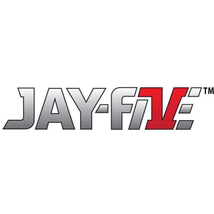 JAY-FIVE Tour Dates