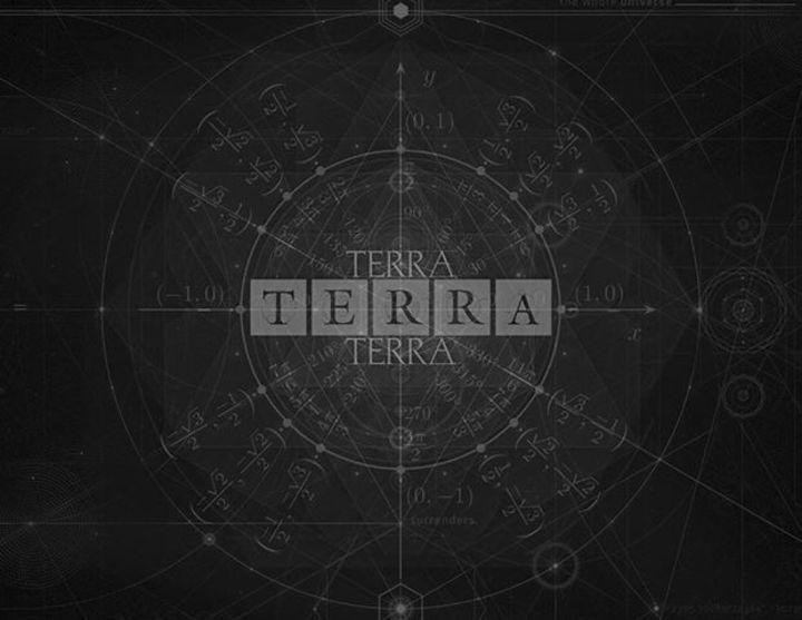 Terra Terra Terra Tour Dates