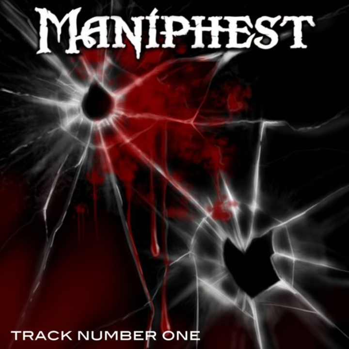 Maniphest Tour Dates