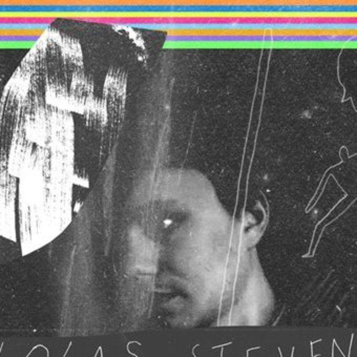 Nicholas Stevenson Tour Dates