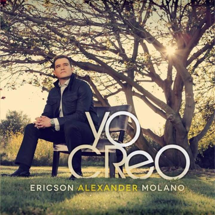 Ericson Alexander Molano Tour Dates