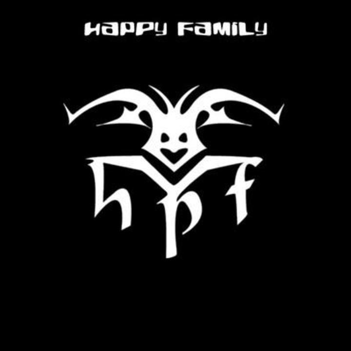 Happy Family (HPF) Tour Dates