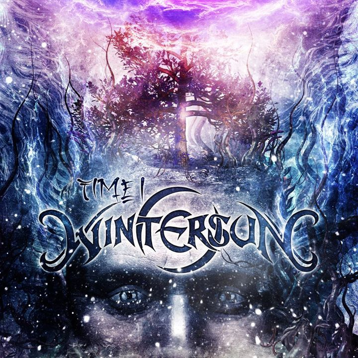 Wintersun @ Station 4 - St Paul, MN