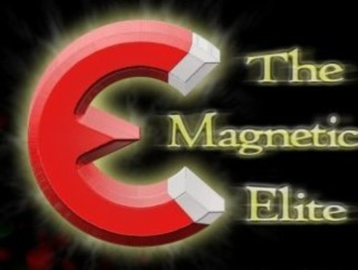 The Magnetic Elite Tour Dates