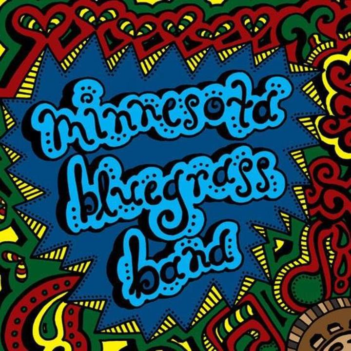 Minnesota Bluegrass Band Tour Dates