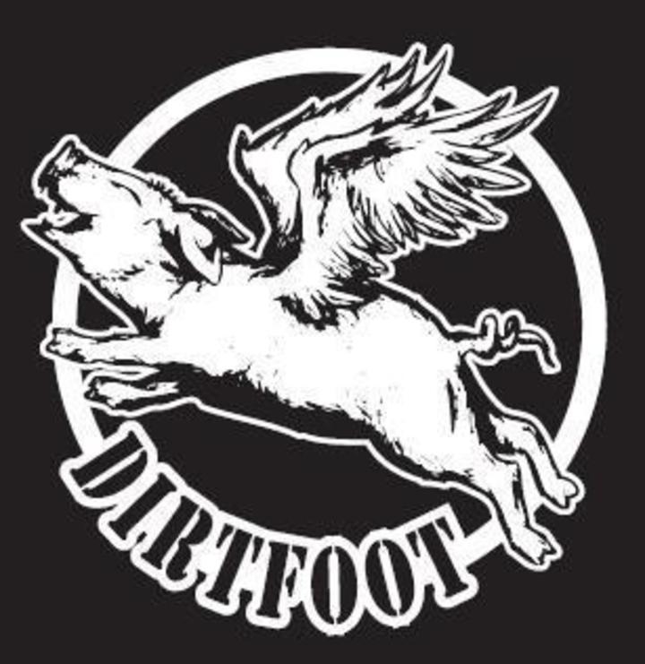 Dirtfoot @ Mojo's - Columbia, MO