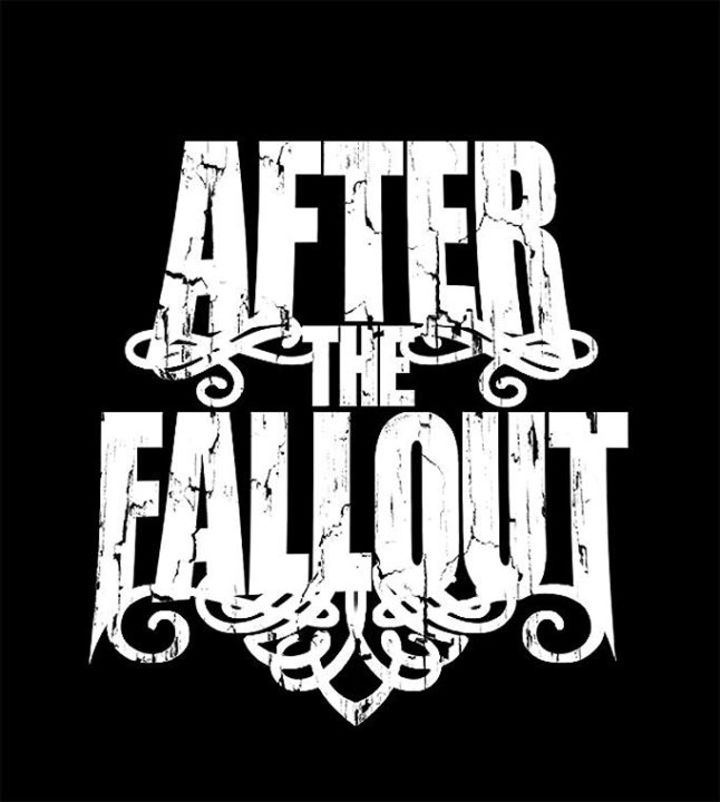 After The Fallout Tour Dates