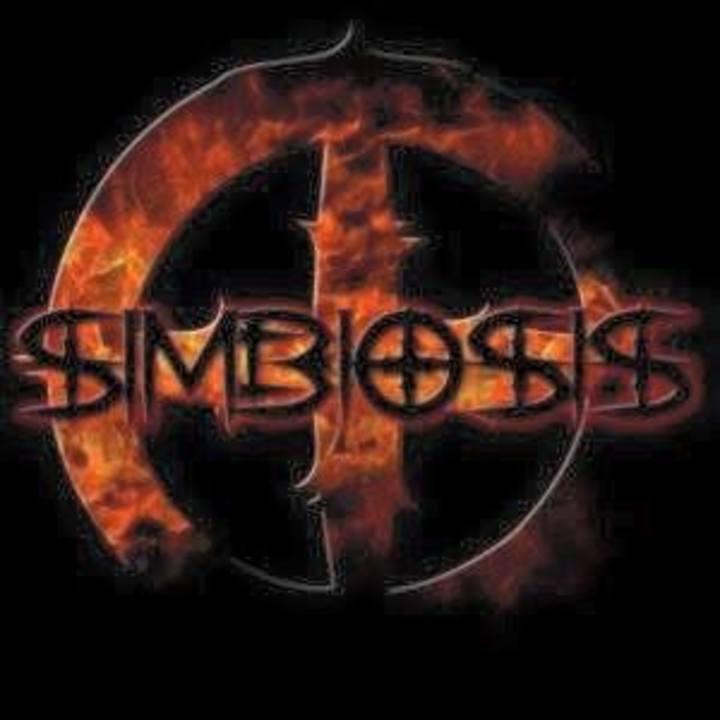 Simbiosis Tour Dates