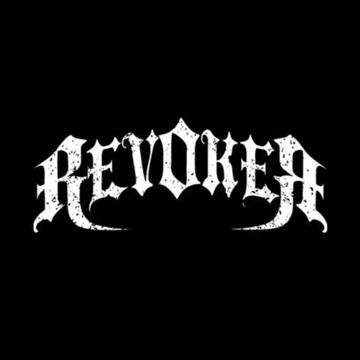 Revoker Tour Dates