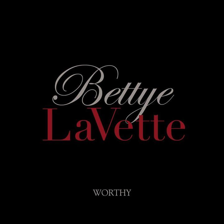 Bettye LaVette @ Fox Tucson Theatre - Tucson, AZ