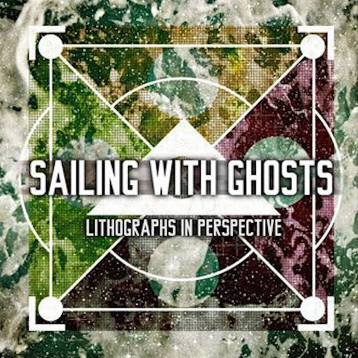 Sailing With Ghosts Tour Dates