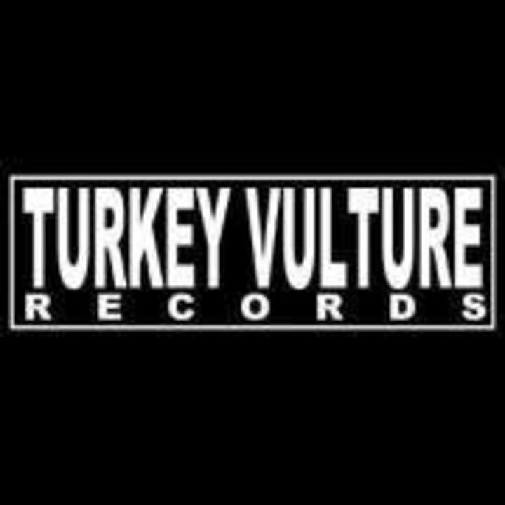 TURKEY VULTURE RECORDS Tour Dates