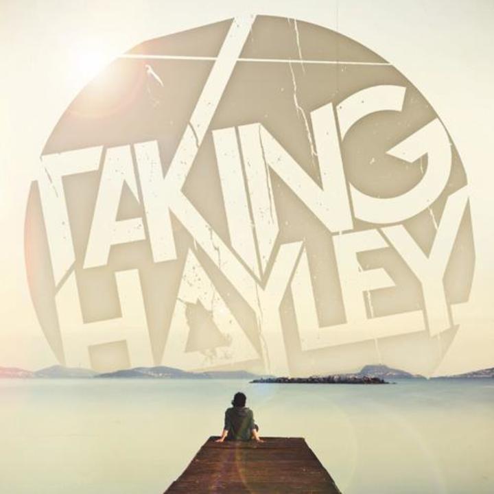 Taking Hayley Tour Dates