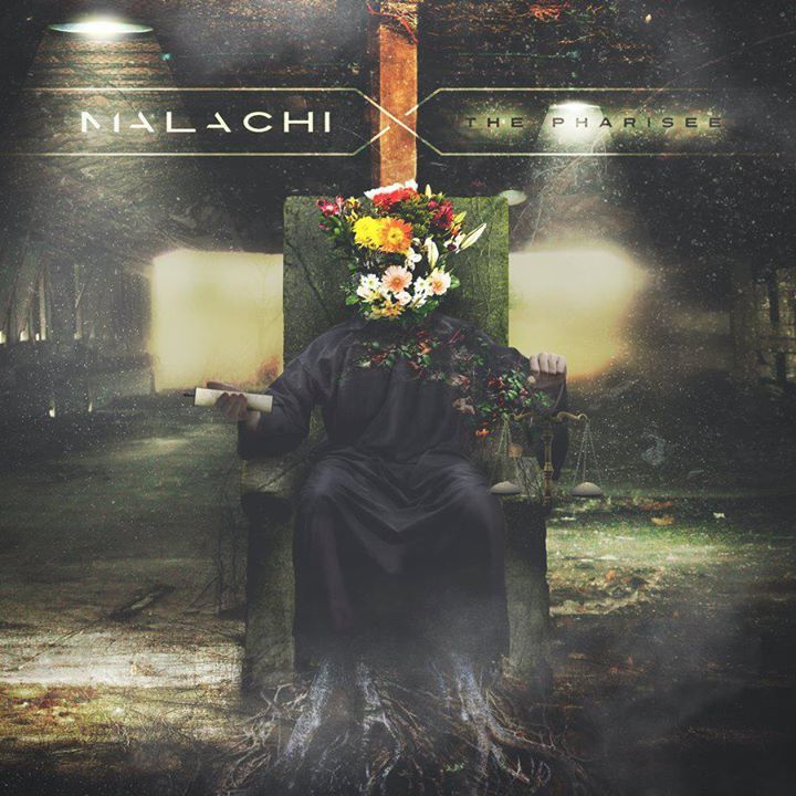 Malachi Tour Dates