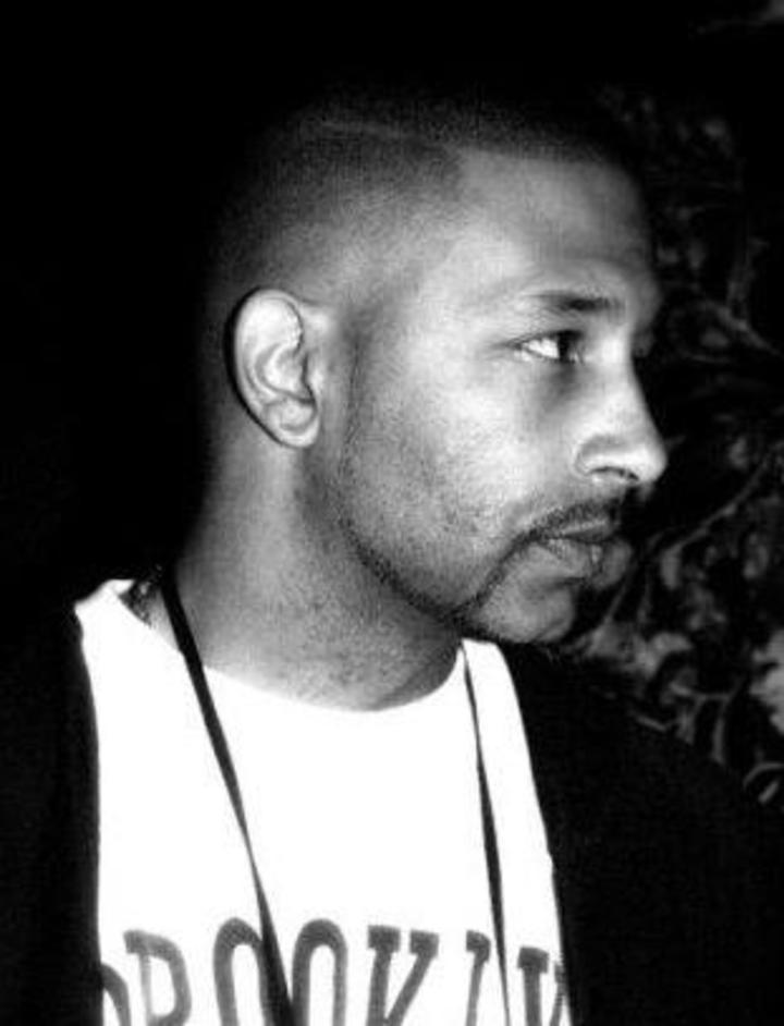DJ Jesaya Tour Dates