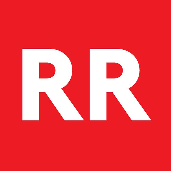 Roadrunner Records Tour Dates