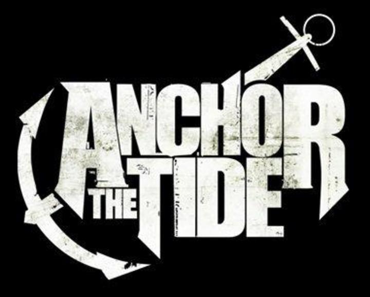 Anchor The Tide Tour Dates