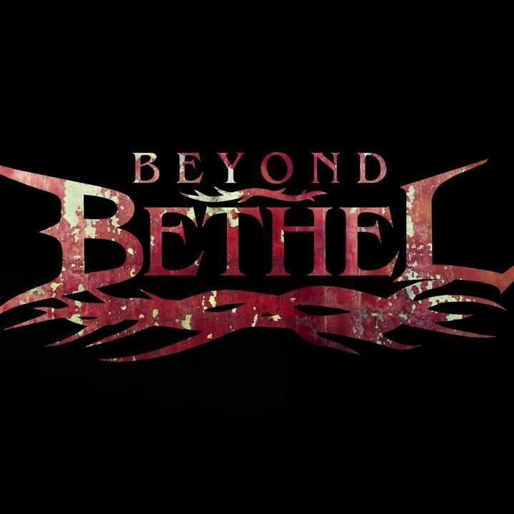 Beyond Bethel Tour Dates