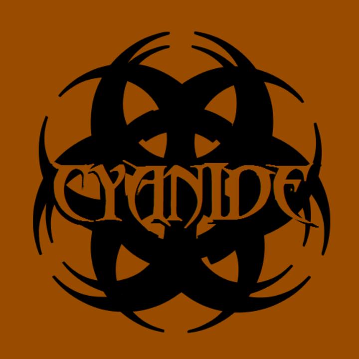 Cyanide Tour Dates