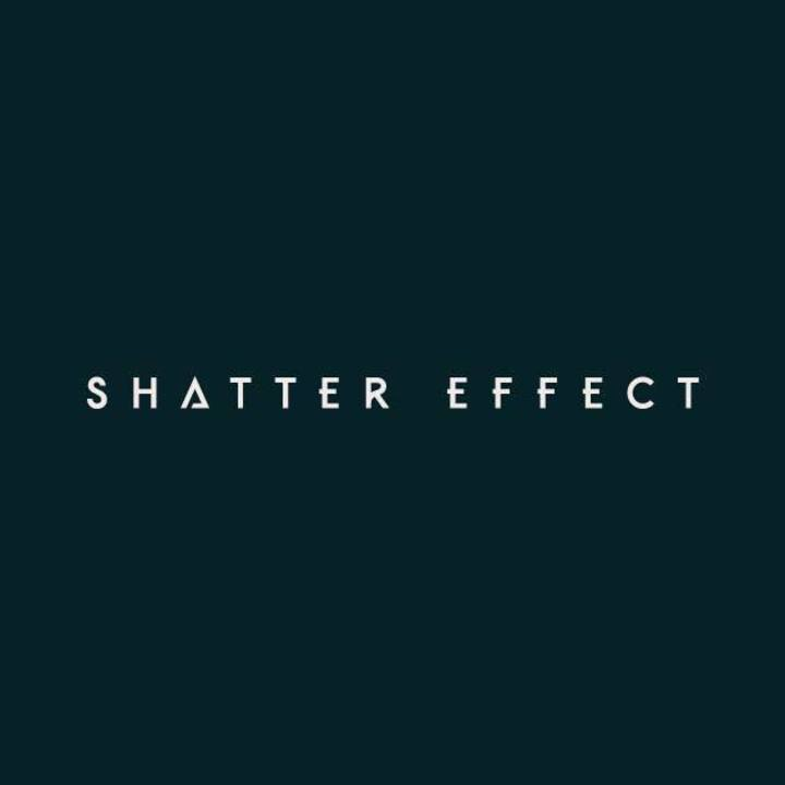 Shatter Effect Tour Dates