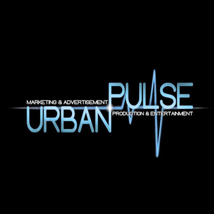 Urban Pulse Produkcija @ Ivan Iliev Live @ Club Hard Rock - Gostivar, Macedonia