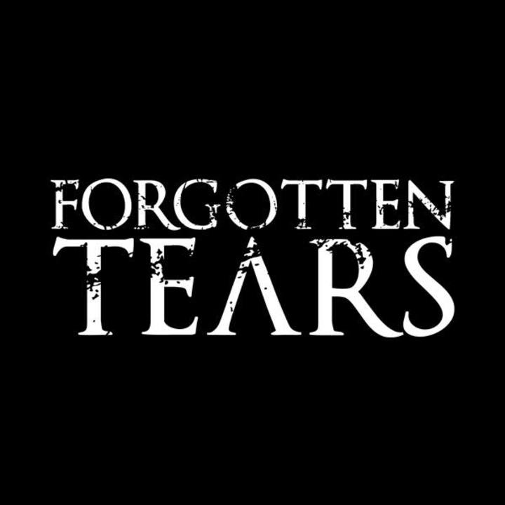 Forgotten Tears Tour Dates