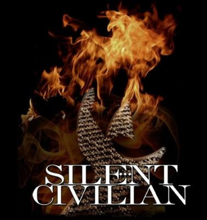 Silent Civilian Tour Dates
