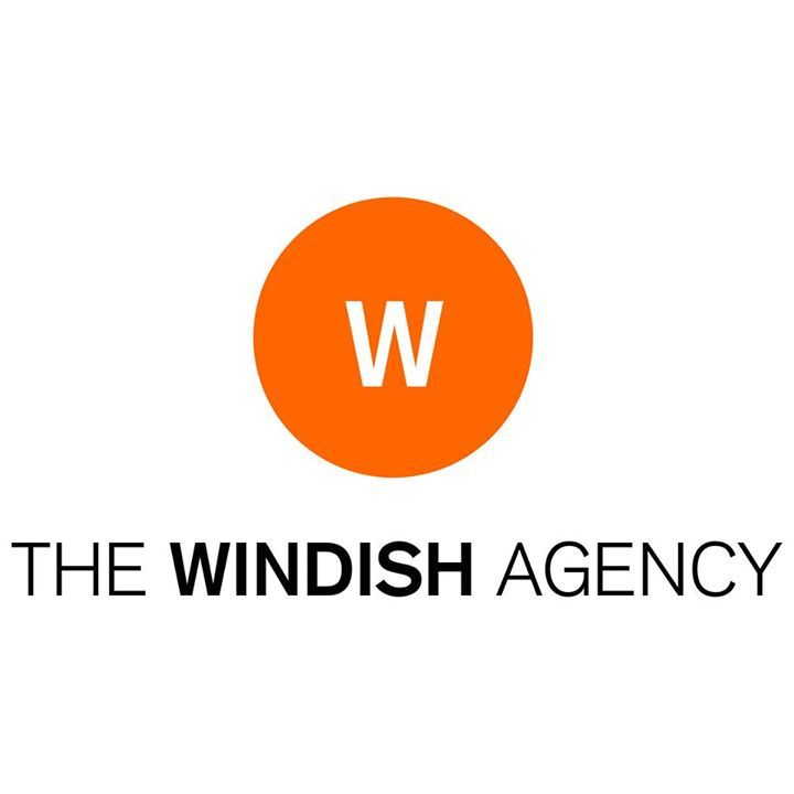 The Windish Agency Tour Dates