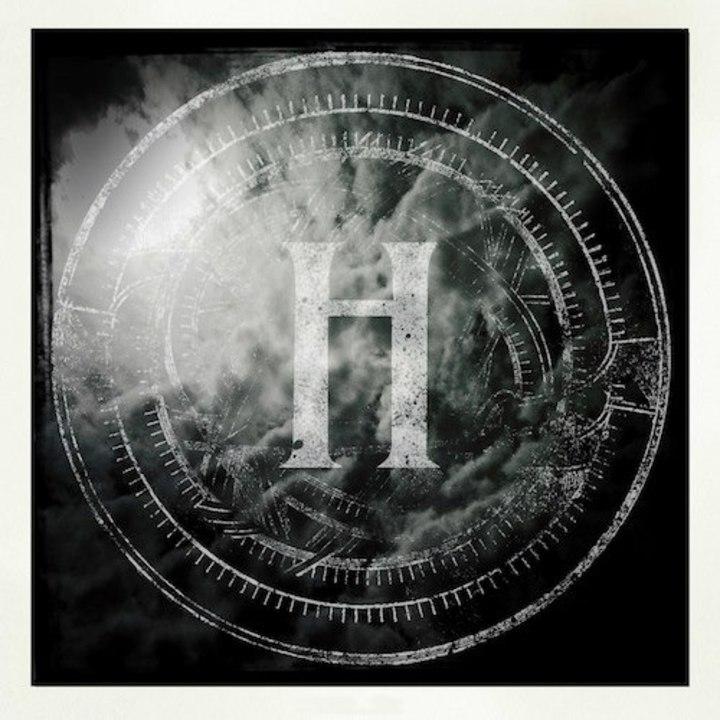 Hacride Tour Dates